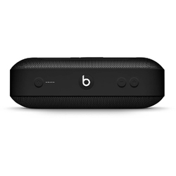 Beats by Dr. Dre -Beats Pill+
